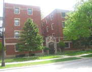 7859 South South Shore Drive Unit B3E, Chicago image