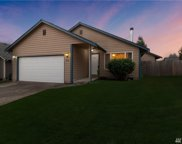 5815 Sunview Ct SE, Lacey image