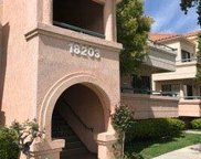 18203 Flynn Drive Unit #5111, Canyon Country image