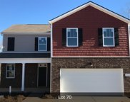 752 Prominence Rd   #70, Columbia image