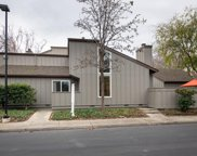 200 Willow Hill Court, Los Gatos image