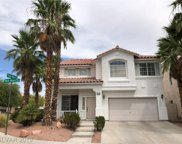 9436 WARM WATERS Avenue, Las Vegas image