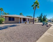 18613 N 103rd Avenue, Sun City image