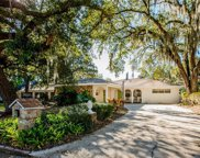 5112 W Evelyn Drive, Tampa image