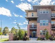 189 South Monaco Parkway, Denver image