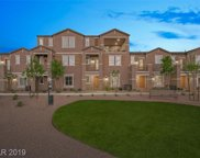 1299 RARITAN Place Unit #lot 28, Henderson image