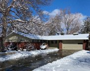 11451 W 27th Place, Lakewood image