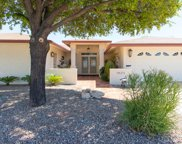 14211 N Boswell Boulevard, Sun City image