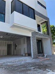 604 Ne 15th Ave Unit #604, Fort Lauderdale image