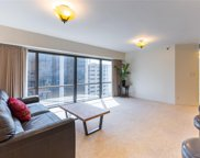 1088 Bishop Street Unit 3707, Honolulu image