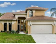 11760 Kimmie Dr, Cooper City image