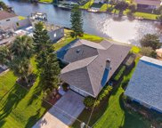 21 Cherrytree Ct, Palm Coast image