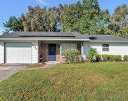 3120 Betty Drive, Sarasota image