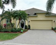 9363 Palm Island CIR, North Fort Myers image