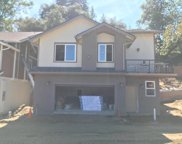4304 Scotts Valley Dr, Scotts Valley image