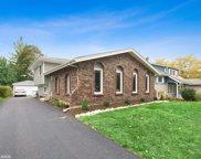 1410 Coolidge Avenue, Wheaton image