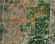 Harris Truck Trail 124.52 acres, Fallbrook image