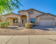 21264 E Stone Crest Drive, Queen Creek image