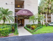 9325 Lagoon Pl Unit #102, Davie image