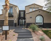 2804 SOFT HORIZON Way, Las Vegas image