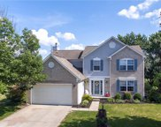 873 Country Walk  Court, Brownsburg image