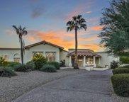 10197 E Paradise Drive, Scottsdale image