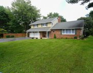 397 Chesterfield Jacobstown, Chesterfield image