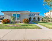 21242 E Waverly Drive, Queen Creek image