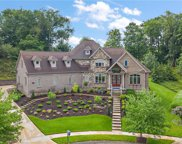 602 Toftree Drive, Cranberry Twp image