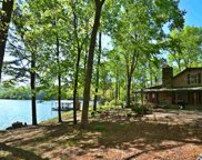 846 Campground Circle, Scottsboro image