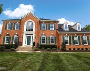 9702 EAGLE RIDGE COURT, Ijamsville image