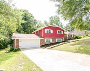 18 Vaille Drive, Taylors image