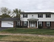 1528 Woodroyal East, Chesterfield image