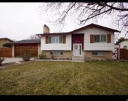 3498 W Harrisonwood Dr, West Valley City image