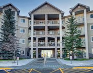 5000 Somervale Court Southwest Unit 418, Calgary image