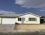 1575 Clemson Rd, Reno image