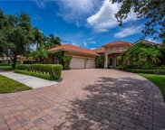 5053 Rustic Oaks CIR, Naples image