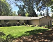 4247 60th Ave SW, Olympia image