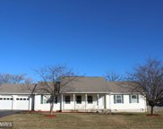 243 FENWAY DRIVE, Charles Town image