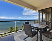 4299 Lower Honoapiilani Unit 355, Lahaina image