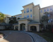 2180 Waterview Dr Unit 533, North Myrtle Beach image