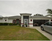 2166 Boca Chica Avenue, North Port image