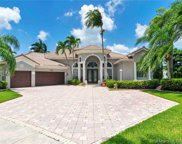 13765 Nw 19th St, Pembroke Pines image