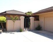 454 W San Ramon Unit 102, Fresno image