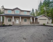 16232 80th Ave NW, Stanwood image