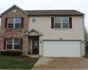 255 Pineview  Drive, Mooresville image