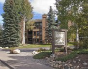 2700 Village Drive Unit F-304, Steamboat Springs image