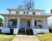 1501 S Adams Street, Fort Worth image