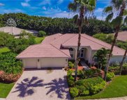7885 Go Canes WAY, Fort Myers image