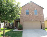 2207 Howry Dr, Georgetown image